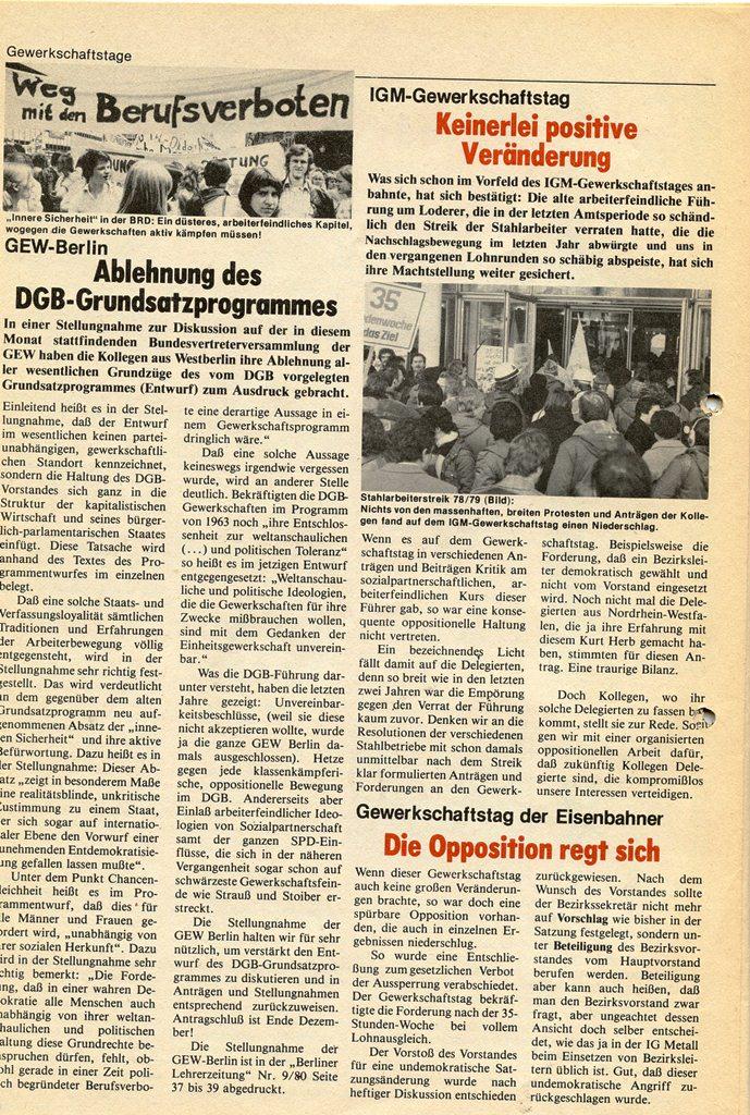 RGO_RGO_Nachrichten_1980_10_10
