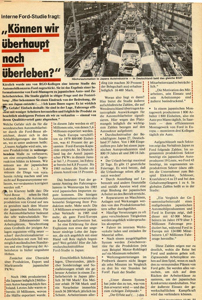 RGO_RGO_Nachrichten_1980_10_11