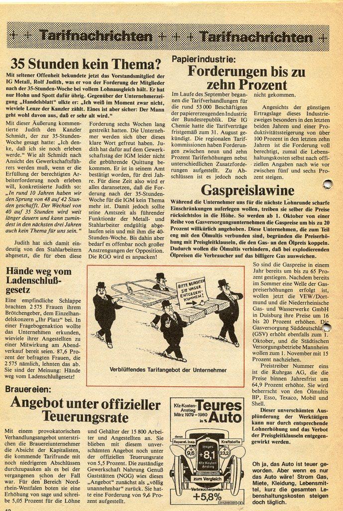 RGO_RGO_Nachrichten_1980_10_12