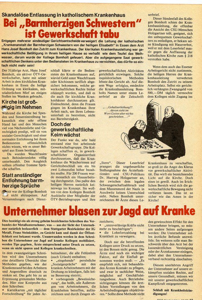 RGO_RGO_Nachrichten_1980_10_13