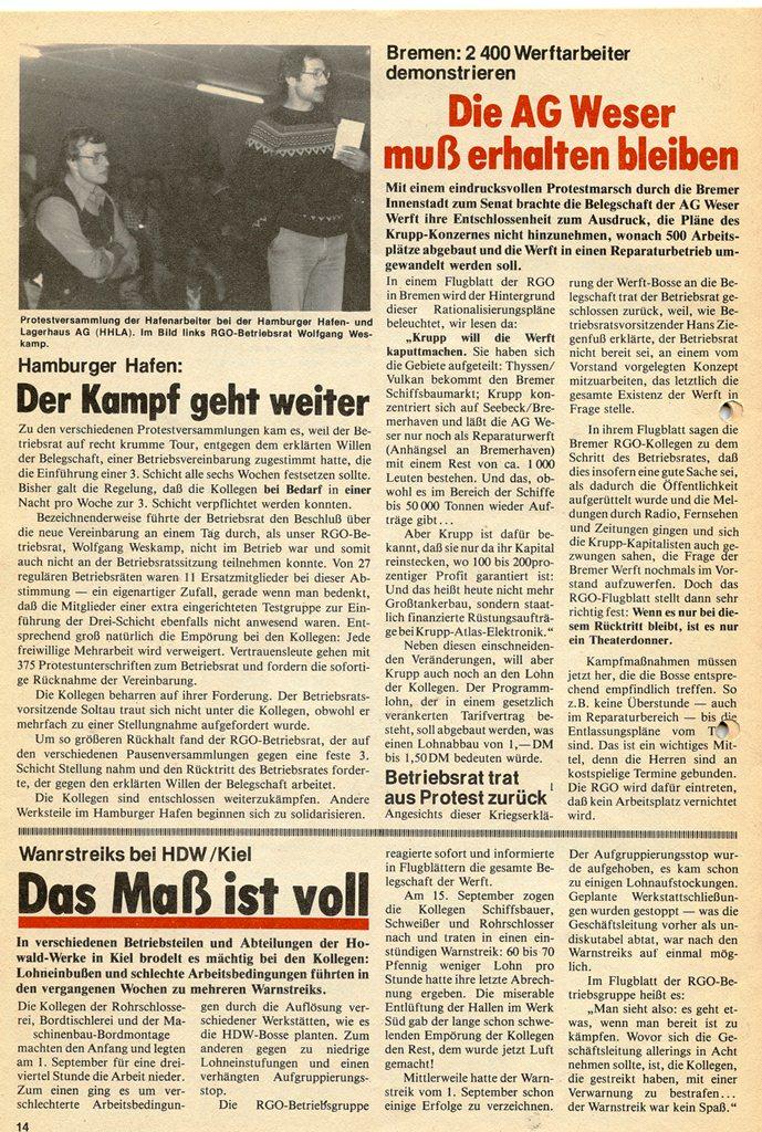RGO_RGO_Nachrichten_1980_10_14
