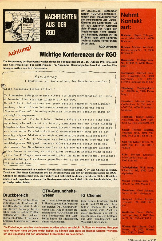 RGO_RGO_Nachrichten_1980_10_15