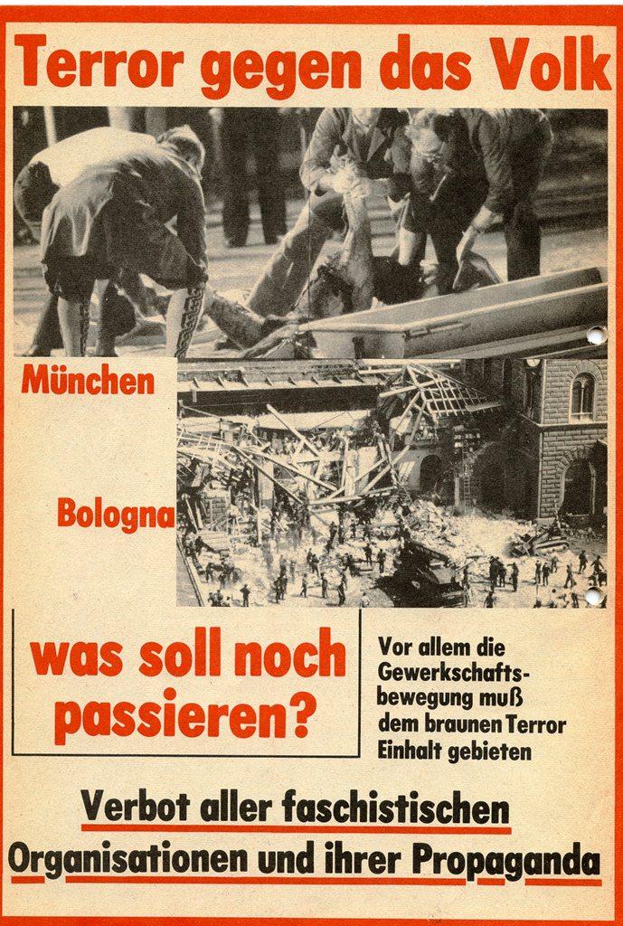 RGO_RGO_Nachrichten_1980_10_16