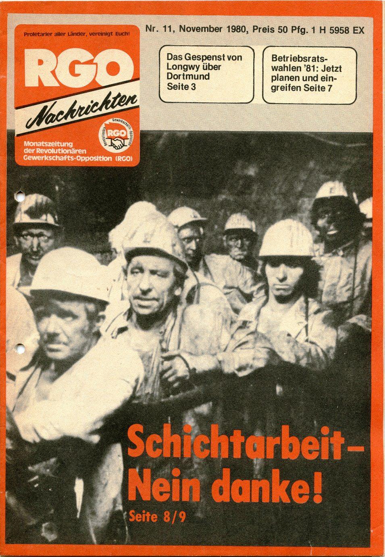 RGO_RGO_Nachrichten_1980_11_01
