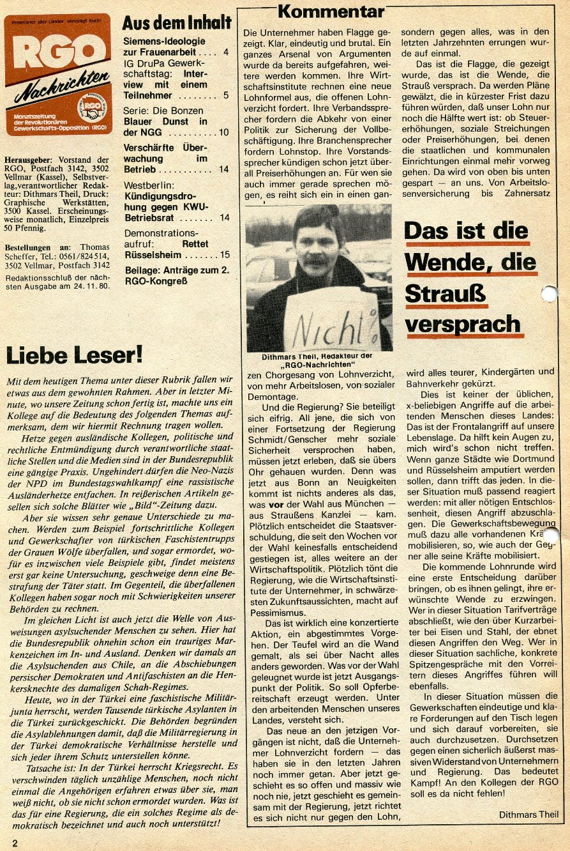 RGO_RGO_Nachrichten_1980_11_02