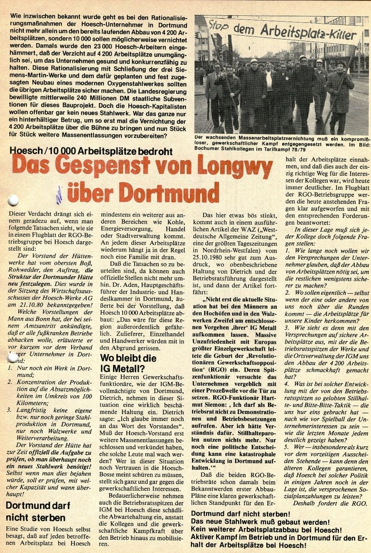 RGO_RGO_Nachrichten_1980_11_03