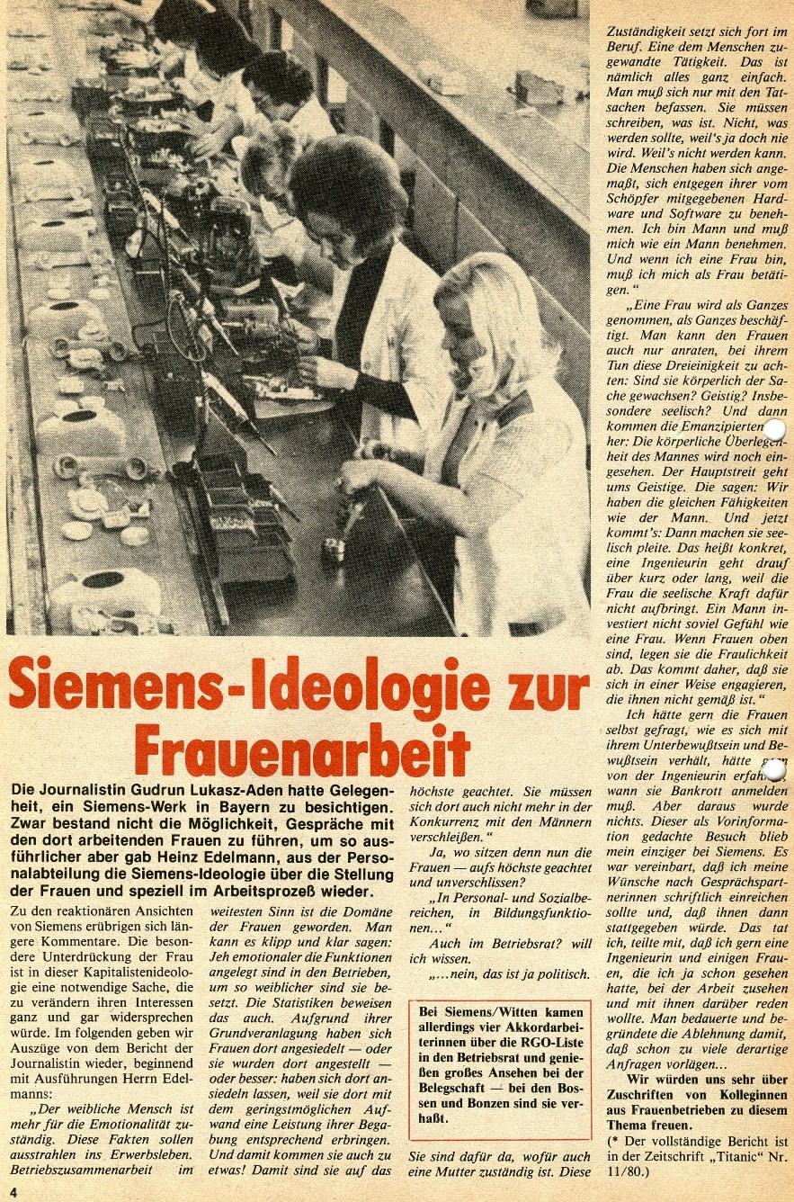RGO_RGO_Nachrichten_1980_11_04