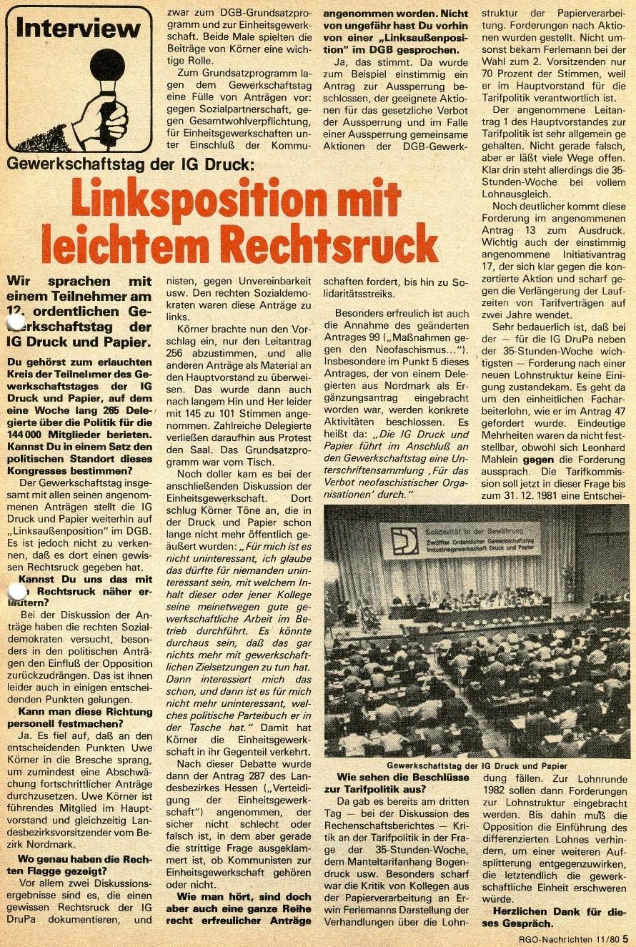 RGO_RGO_Nachrichten_1980_11_05
