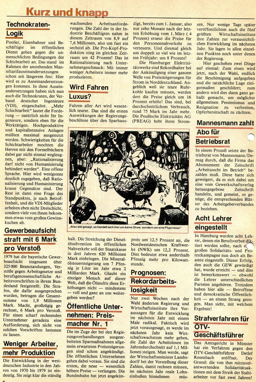 RGO_RGO_Nachrichten_1980_11_06
