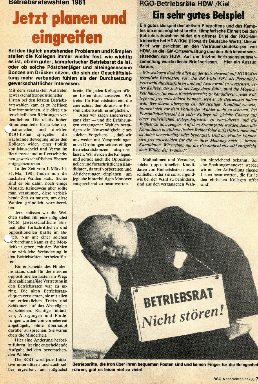 RGO_RGO_Nachrichten_1980_11_07