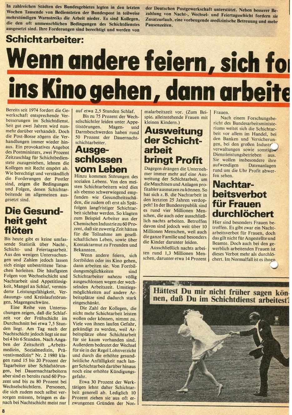 RGO_RGO_Nachrichten_1980_11_08