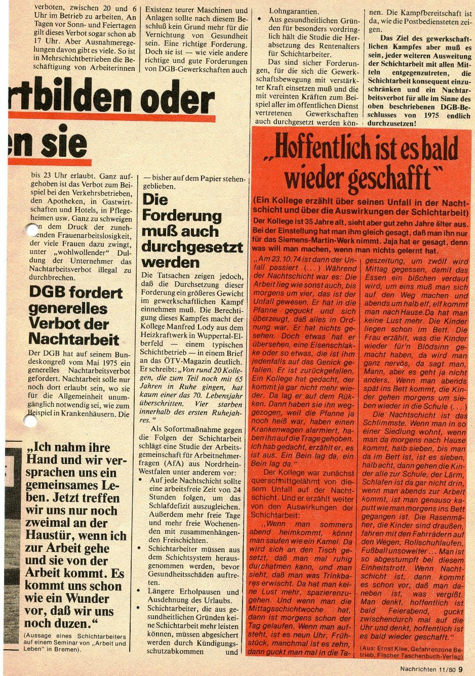 RGO_RGO_Nachrichten_1980_11_09