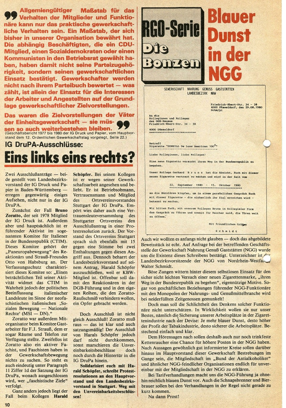 RGO_RGO_Nachrichten_1980_11_10