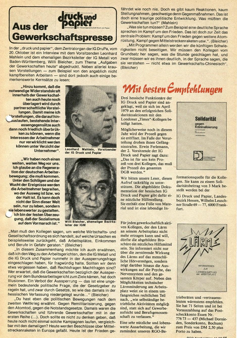 RGO_RGO_Nachrichten_1980_11_11