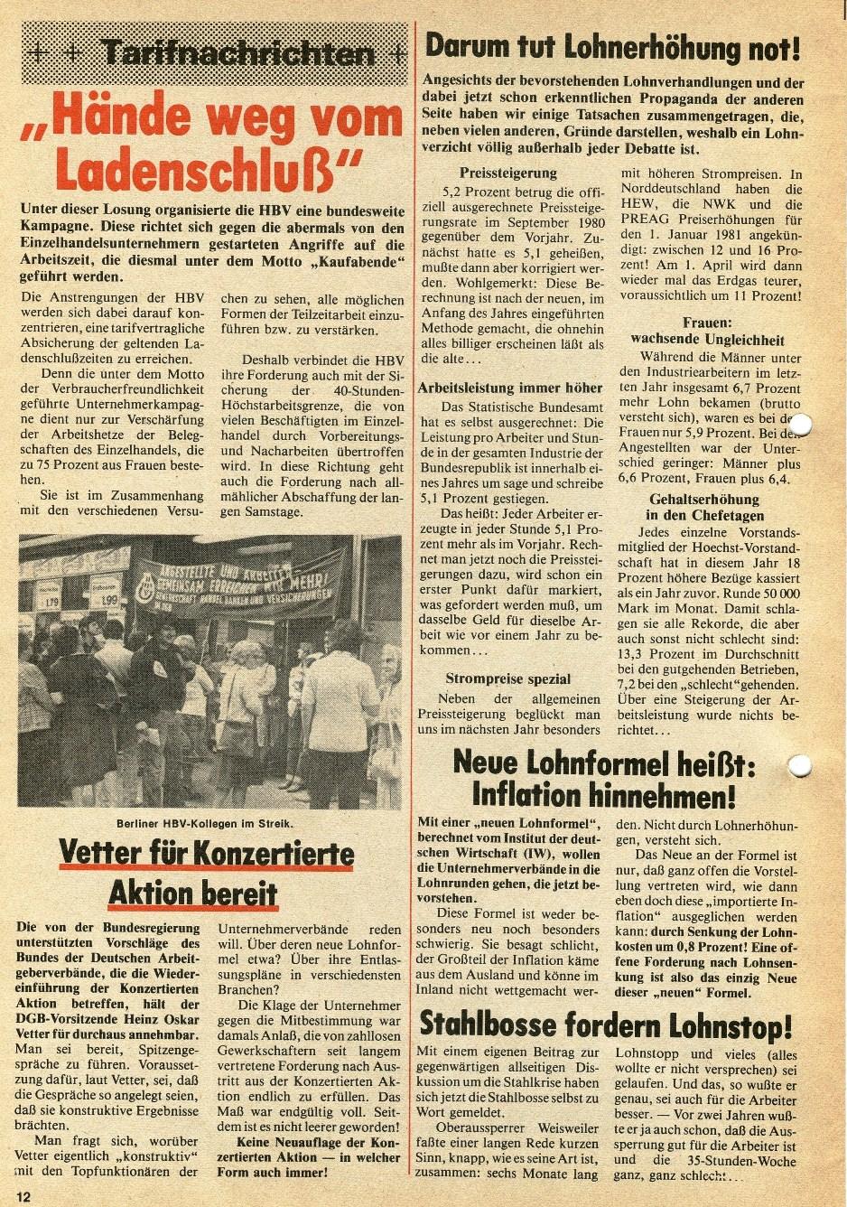 RGO_RGO_Nachrichten_1980_11_12