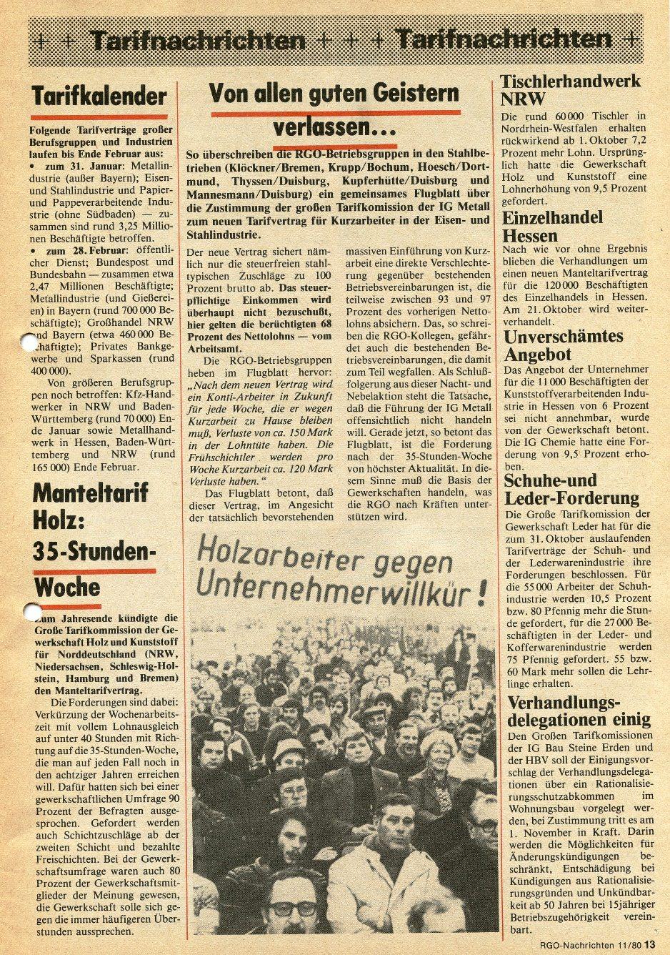 RGO_RGO_Nachrichten_1980_11_13