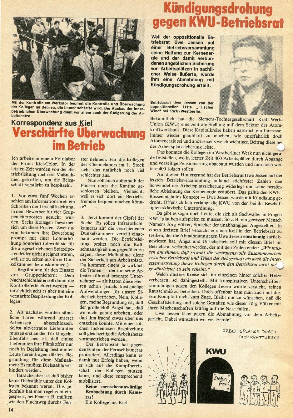RGO_RGO_Nachrichten_1980_11_14