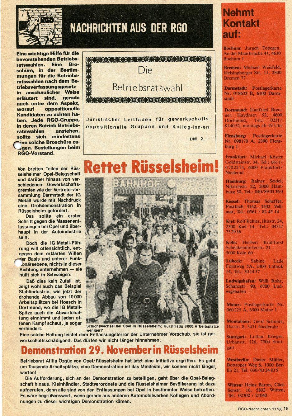 RGO_RGO_Nachrichten_1980_11_15