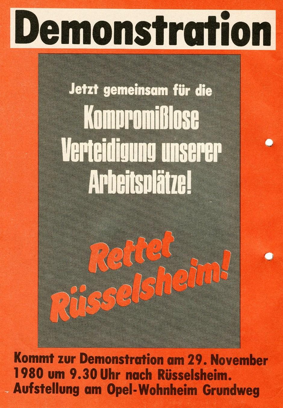 RGO_RGO_Nachrichten_1980_11_16