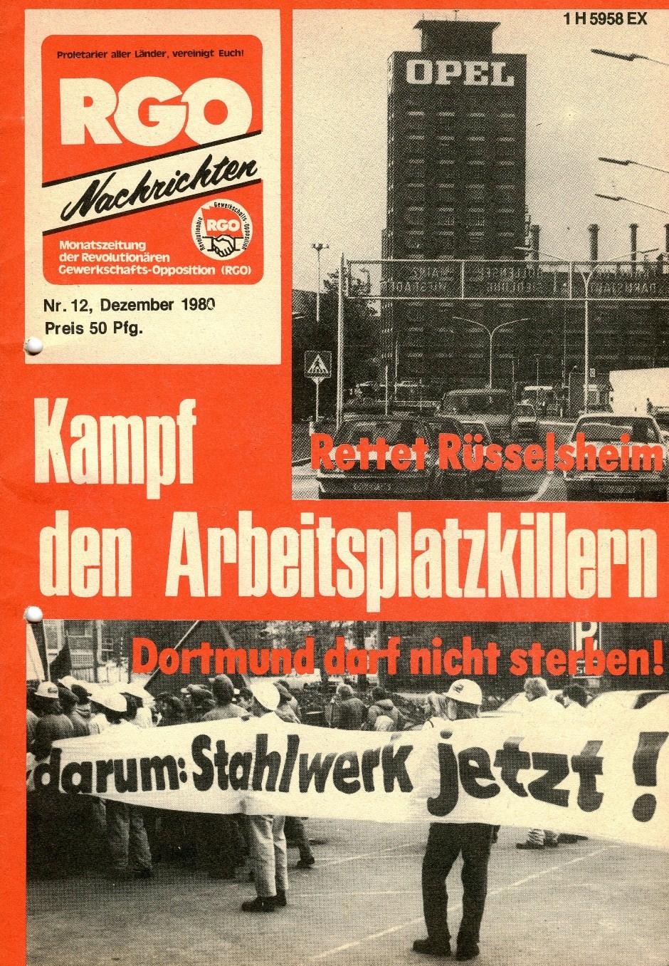 RGO_RGO_Nachrichten_1980_12_01
