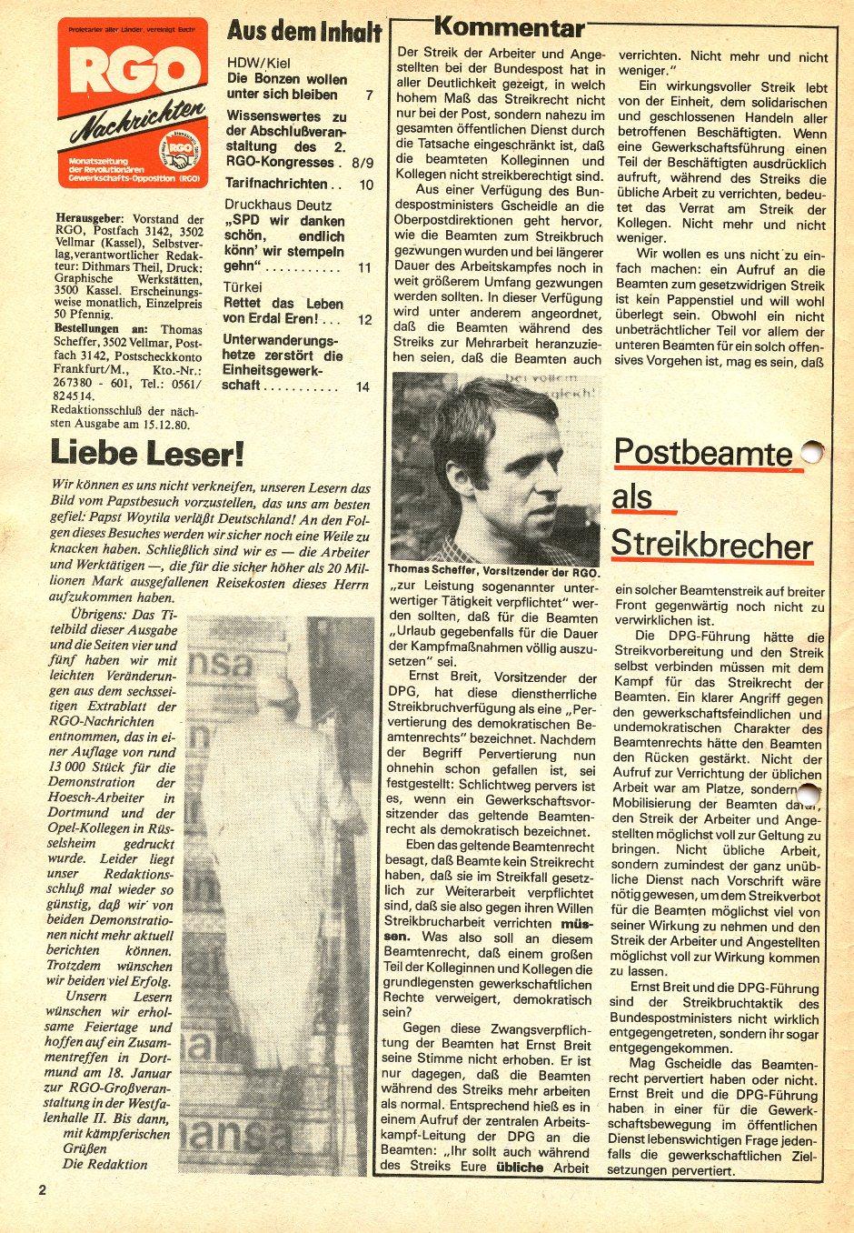 RGO_RGO_Nachrichten_1980_12_02