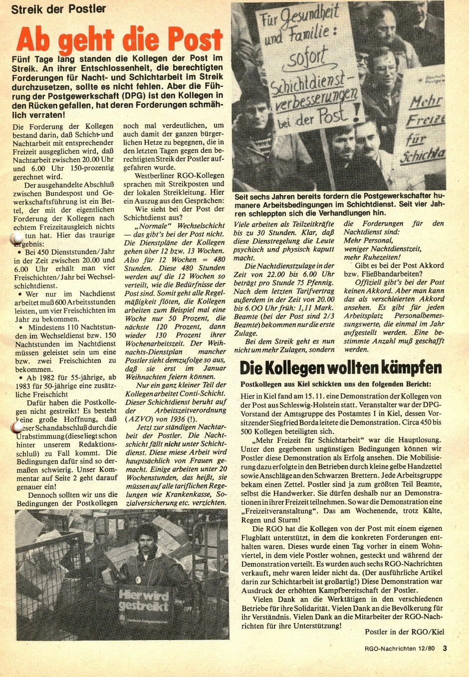 RGO_RGO_Nachrichten_1980_12_03