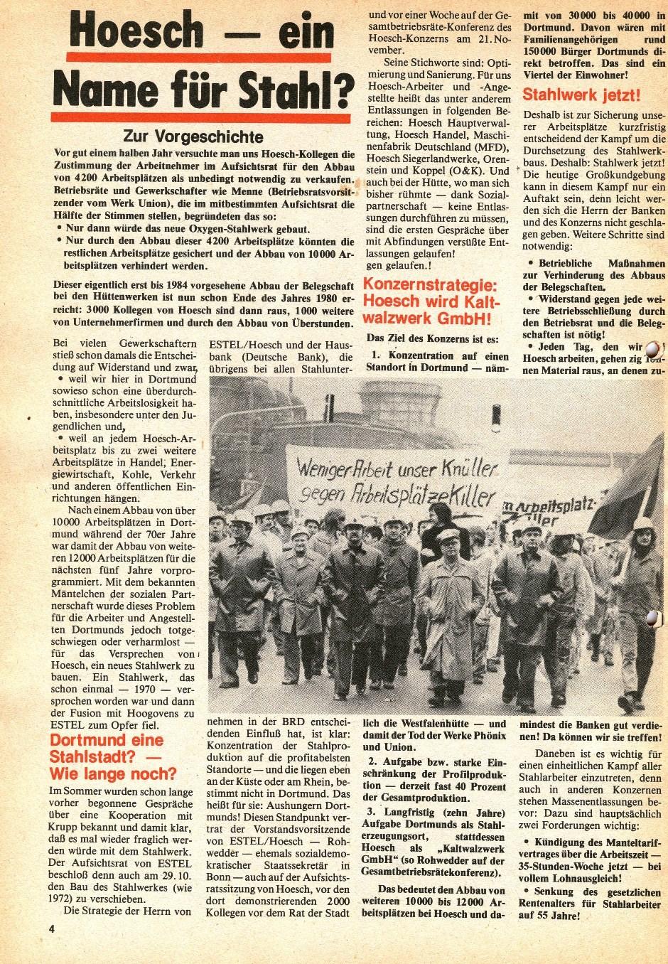 RGO_RGO_Nachrichten_1980_12_04