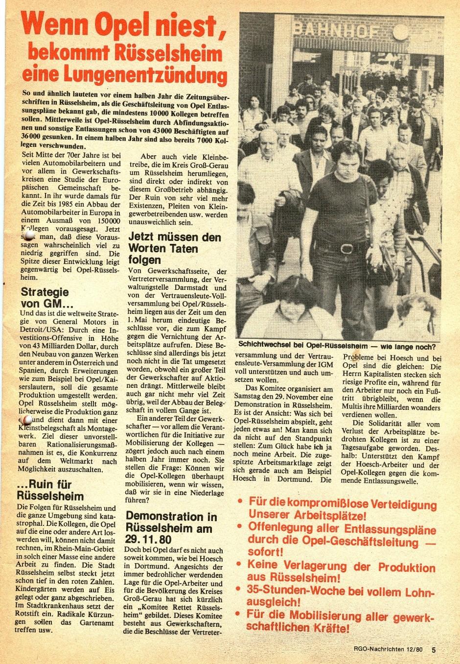 RGO_RGO_Nachrichten_1980_12_05