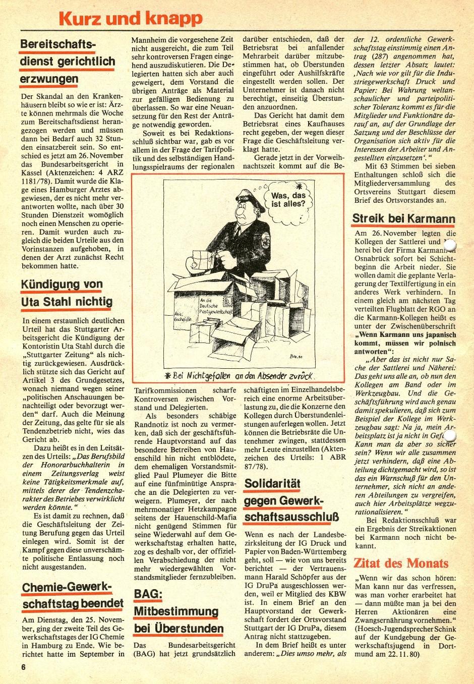 RGO_RGO_Nachrichten_1980_12_06