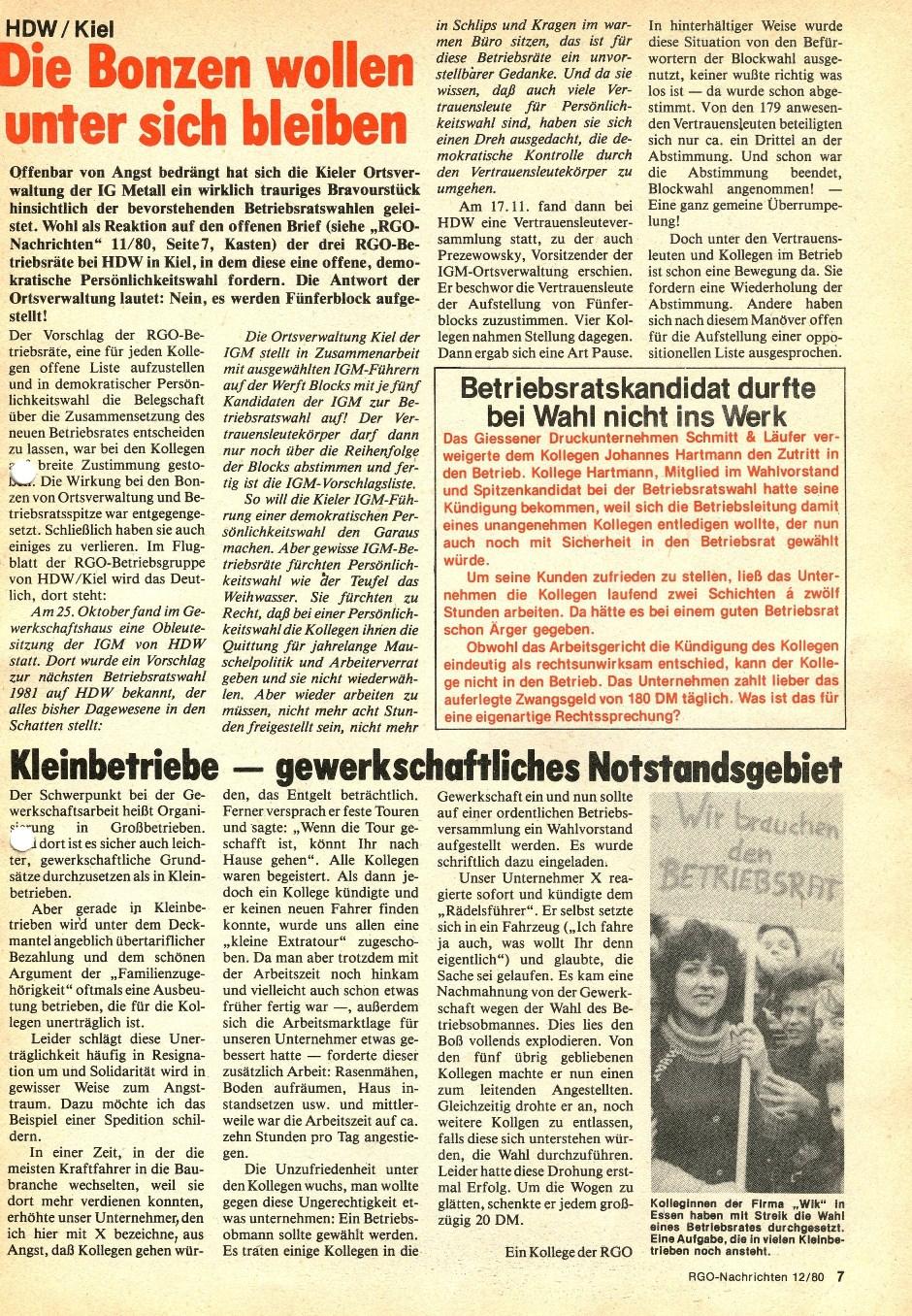 RGO_RGO_Nachrichten_1980_12_07