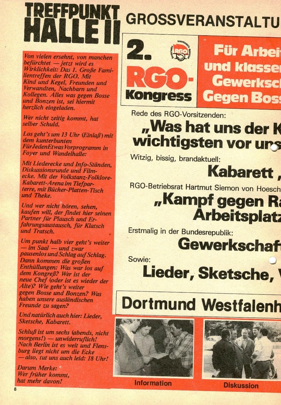 RGO_RGO_Nachrichten_1980_12_08