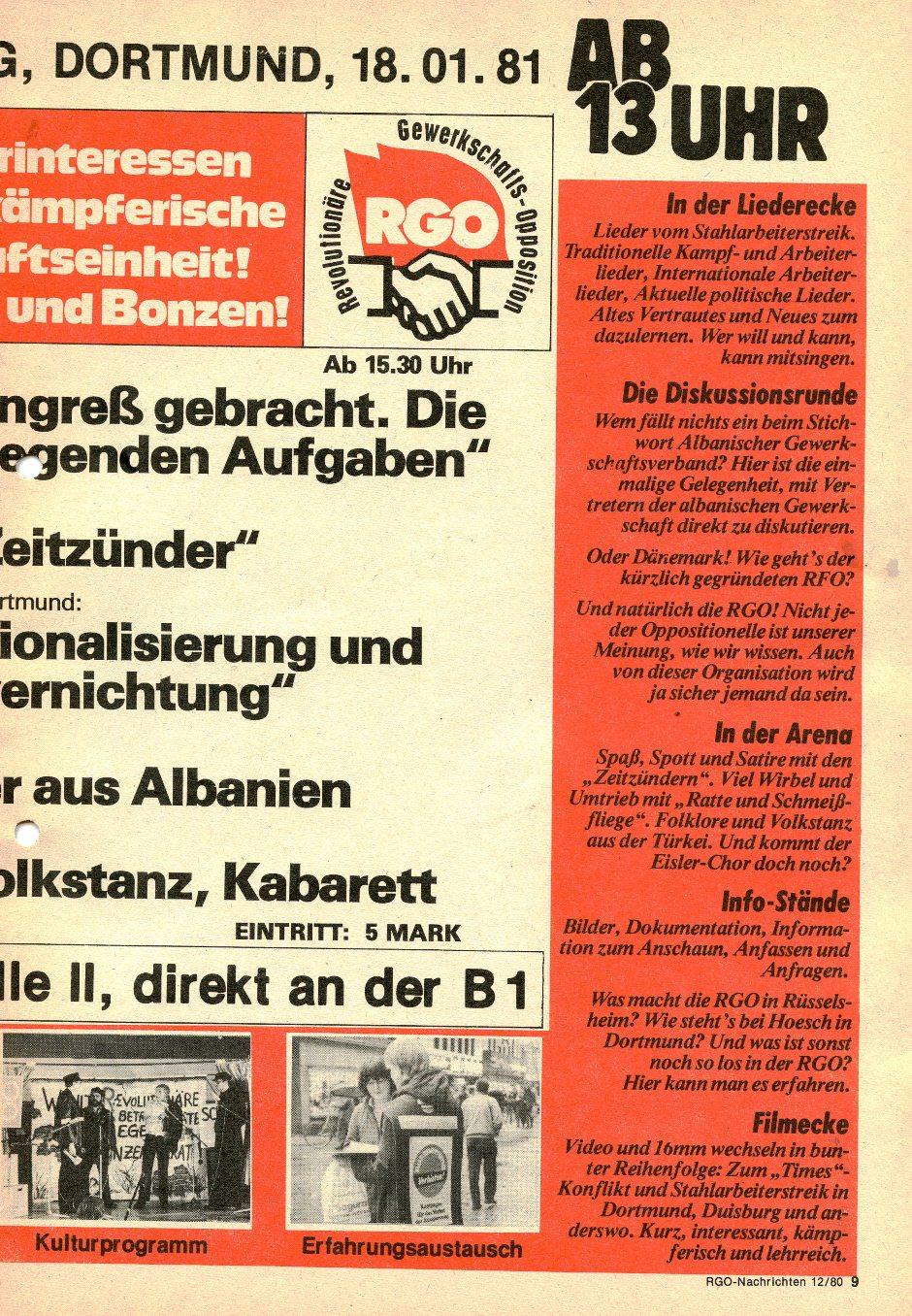RGO_RGO_Nachrichten_1980_12_09