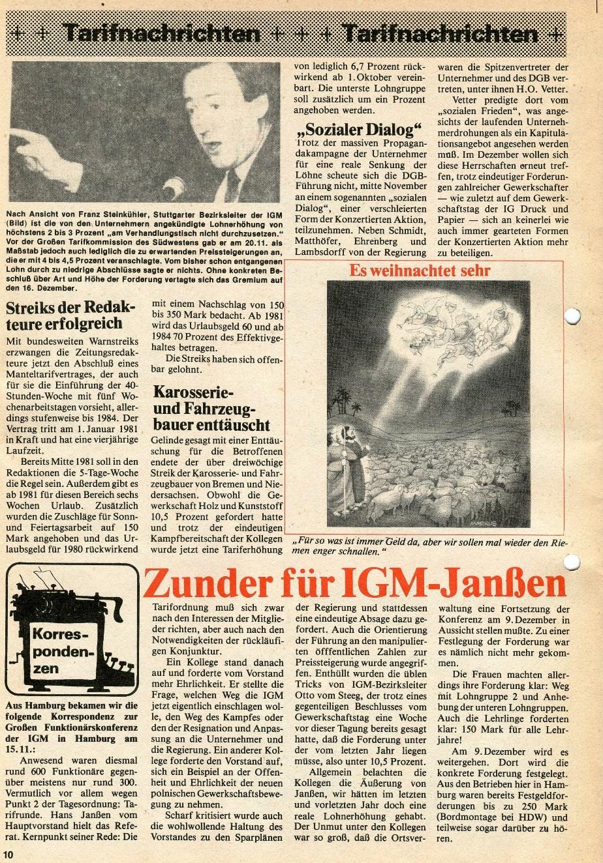 RGO_RGO_Nachrichten_1980_12_10