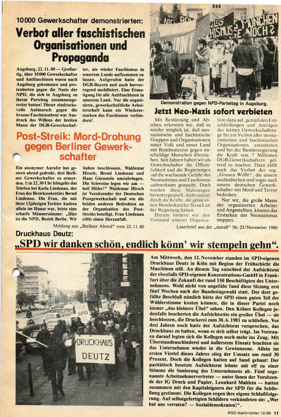 RGO_RGO_Nachrichten_1980_12_11