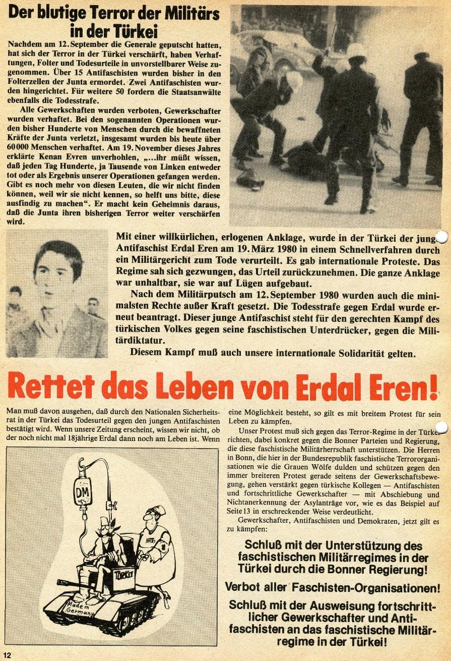 RGO_RGO_Nachrichten_1980_12_12