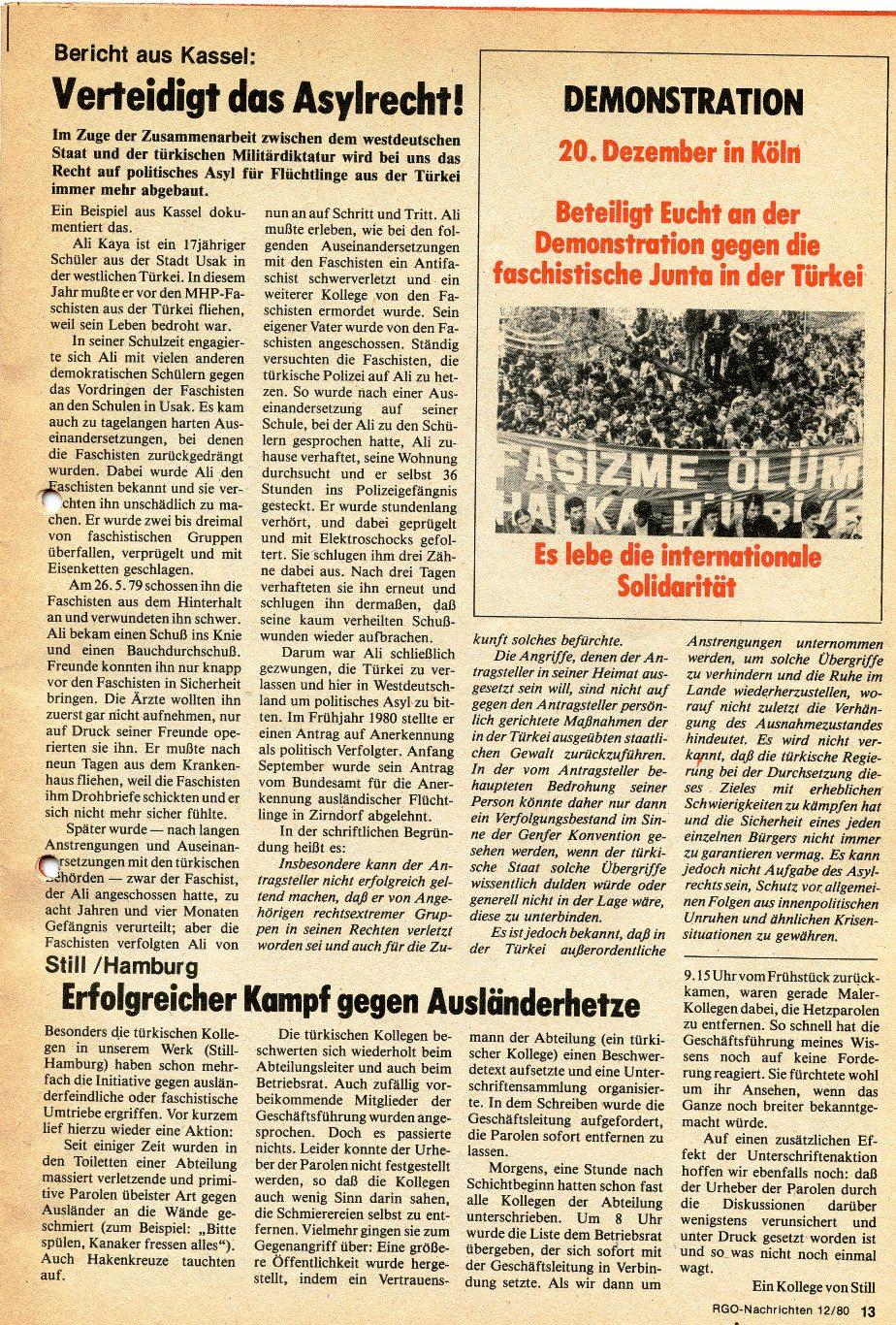 RGO_RGO_Nachrichten_1980_12_13