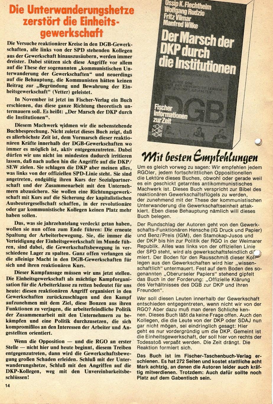 RGO_RGO_Nachrichten_1980_12_14