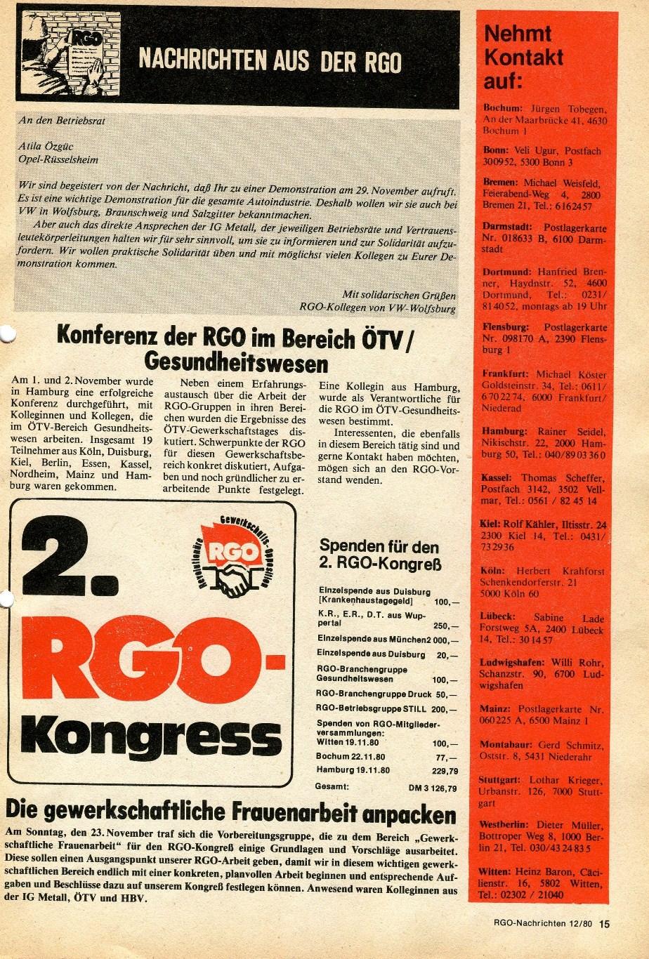 RGO_RGO_Nachrichten_1980_12_15
