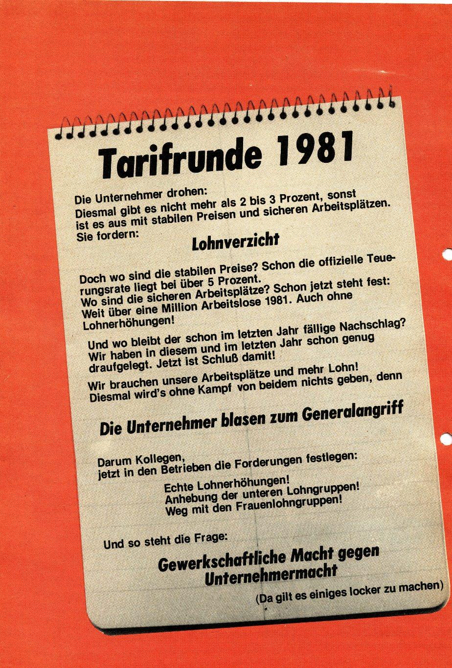 RGO_RGO_Nachrichten_1980_12_16