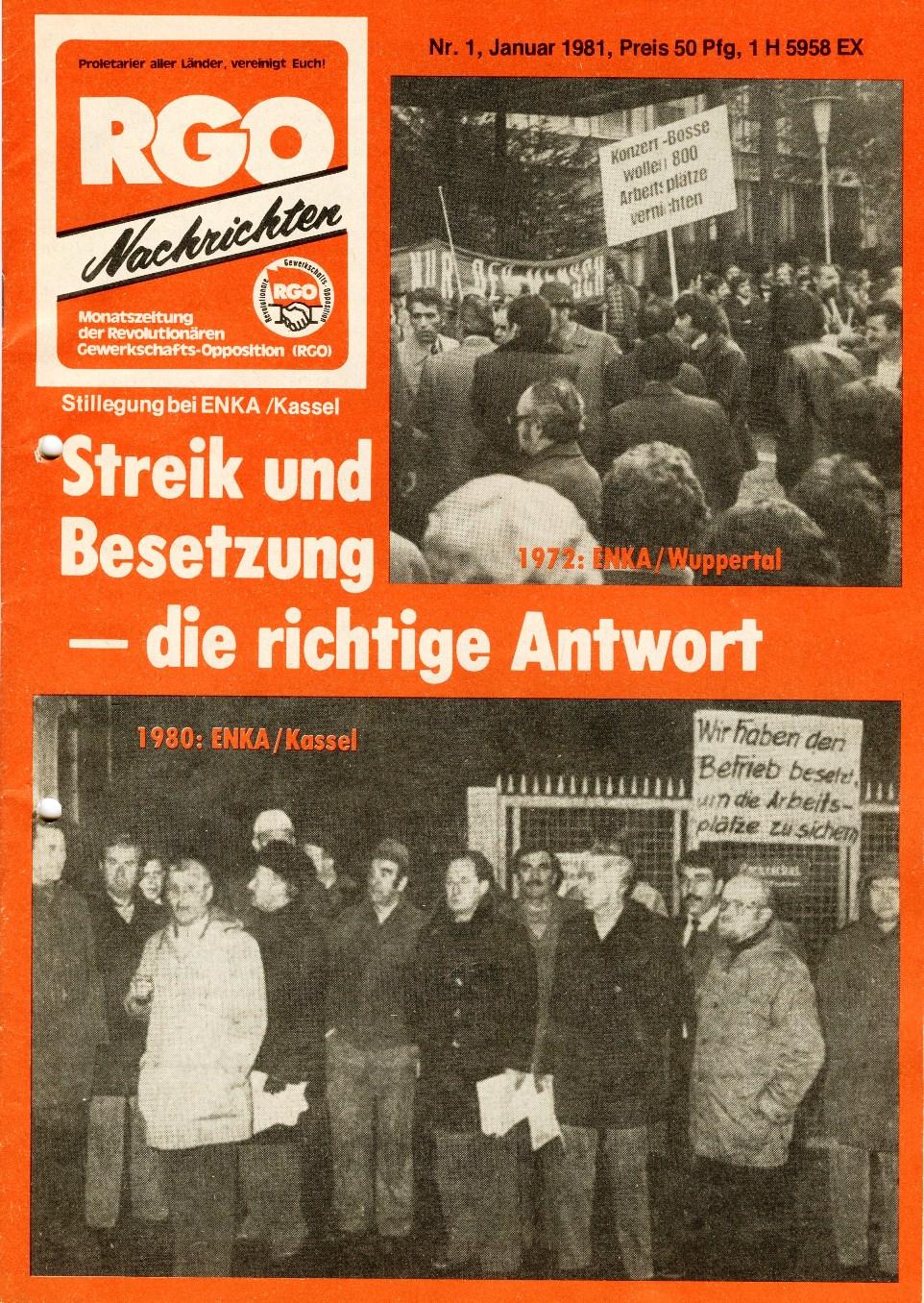 RGO_RGO_Nachrichten_1981_01_01