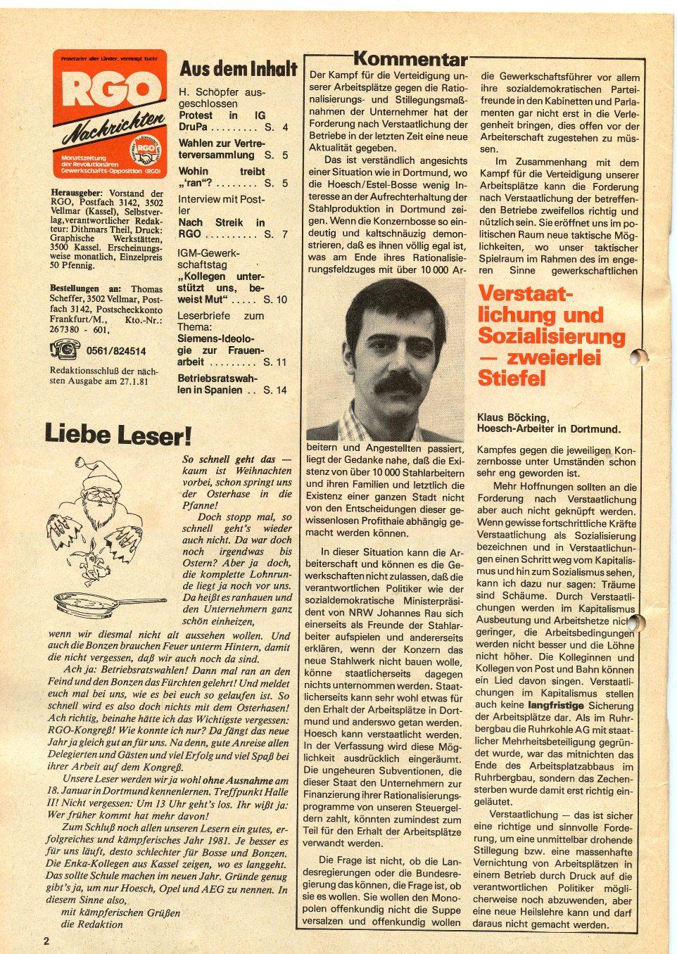 RGO_RGO_Nachrichten_1981_01_02