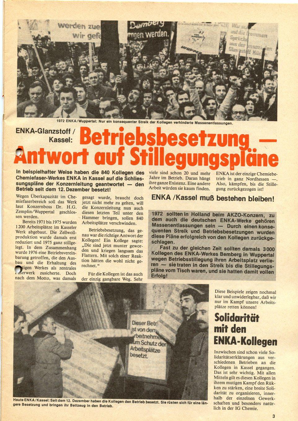 RGO_RGO_Nachrichten_1981_01_03