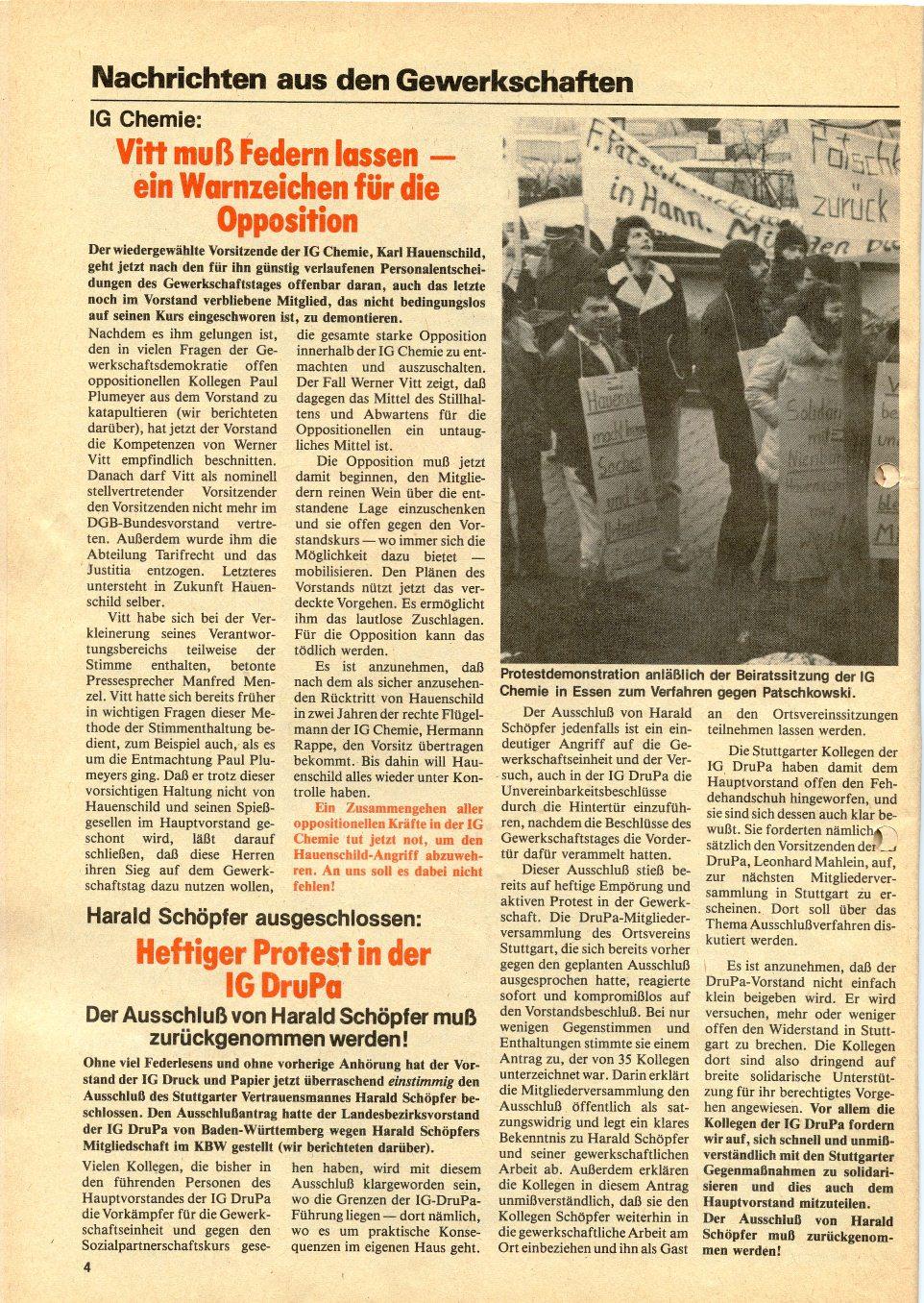 RGO_RGO_Nachrichten_1981_01_04