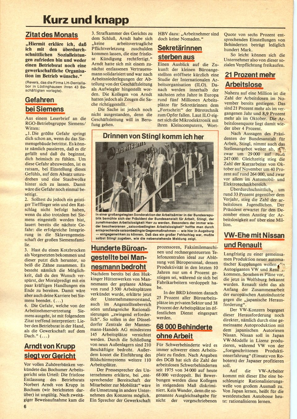 RGO_RGO_Nachrichten_1981_01_06