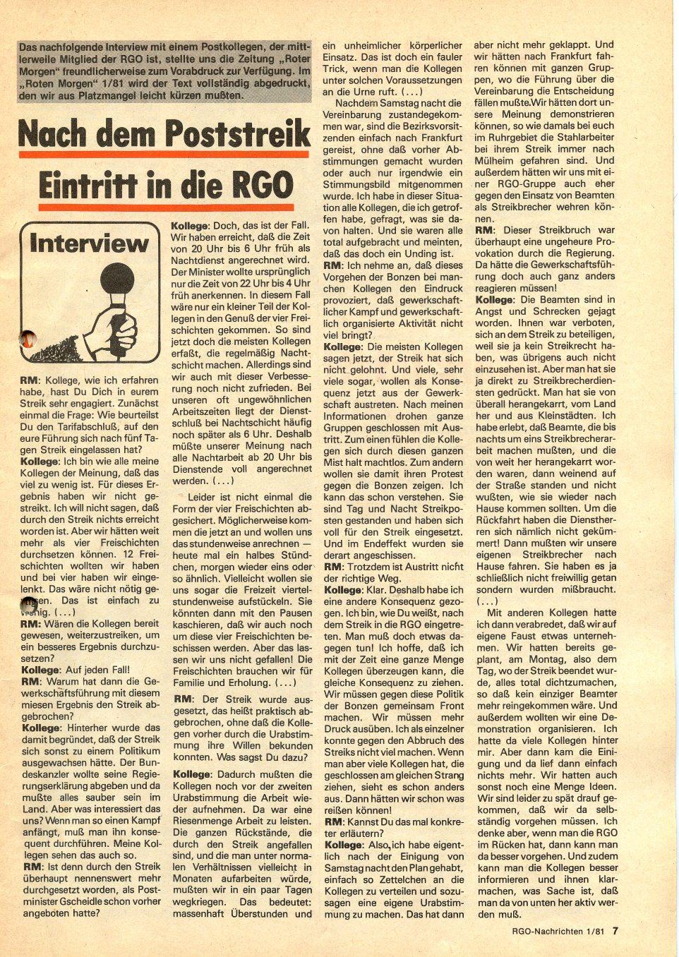 RGO_RGO_Nachrichten_1981_01_07