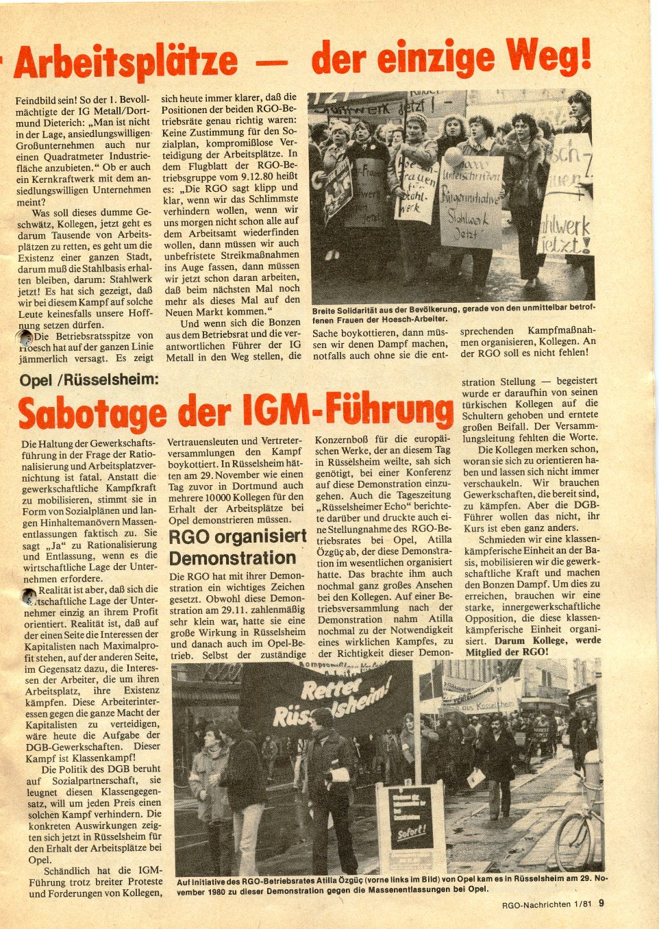 RGO_RGO_Nachrichten_1981_01_09