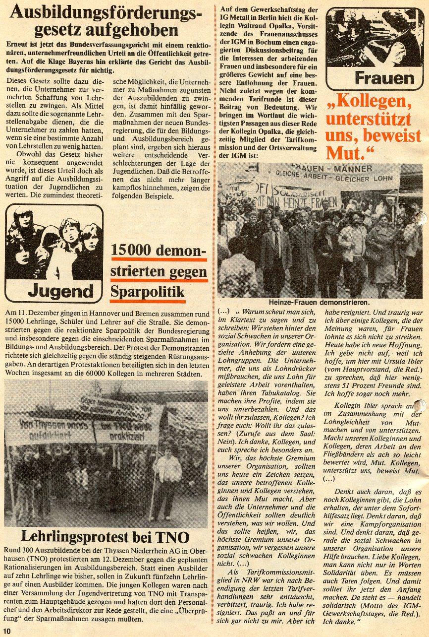 RGO_RGO_Nachrichten_1981_01_10