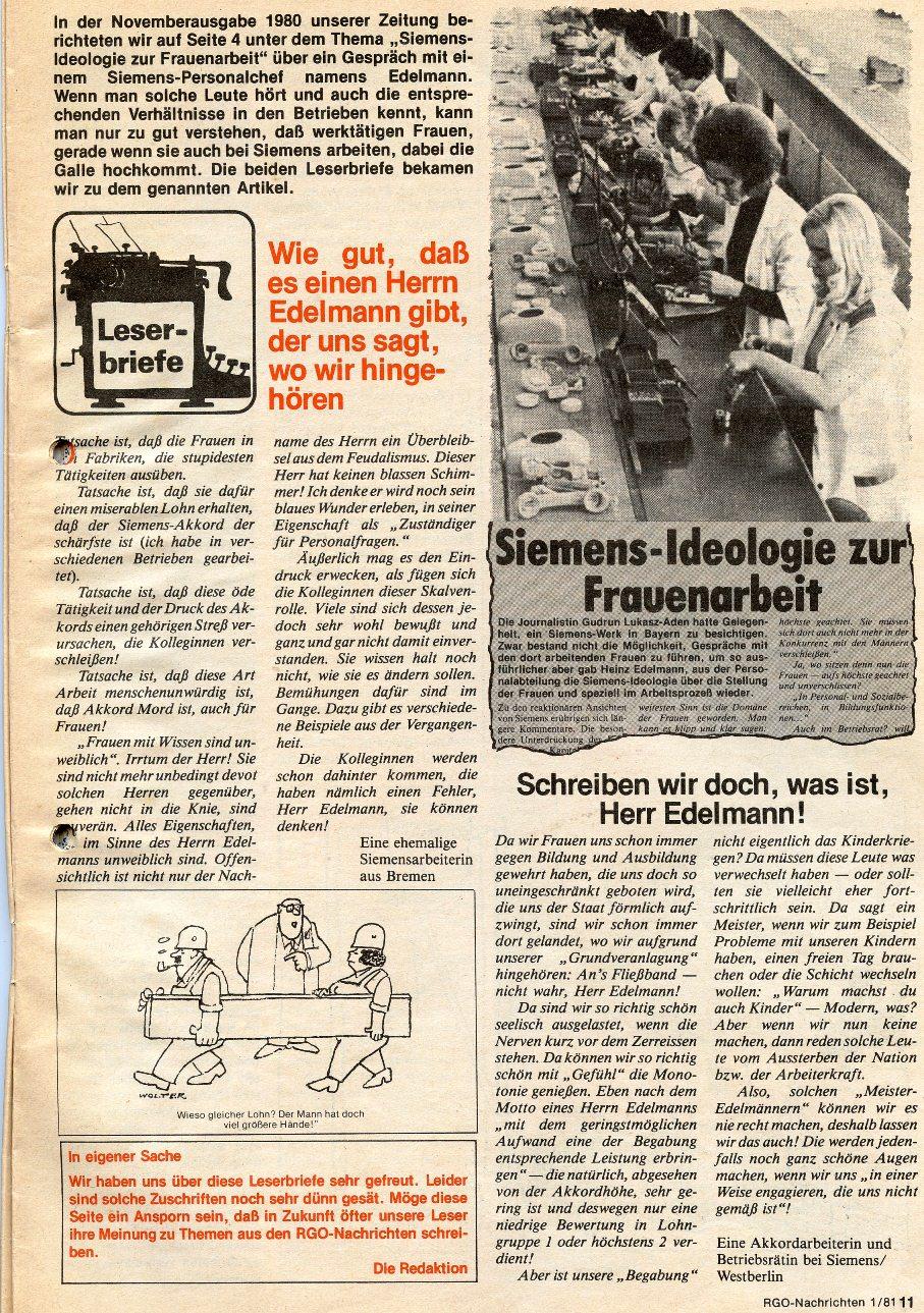 RGO_RGO_Nachrichten_1981_01_11