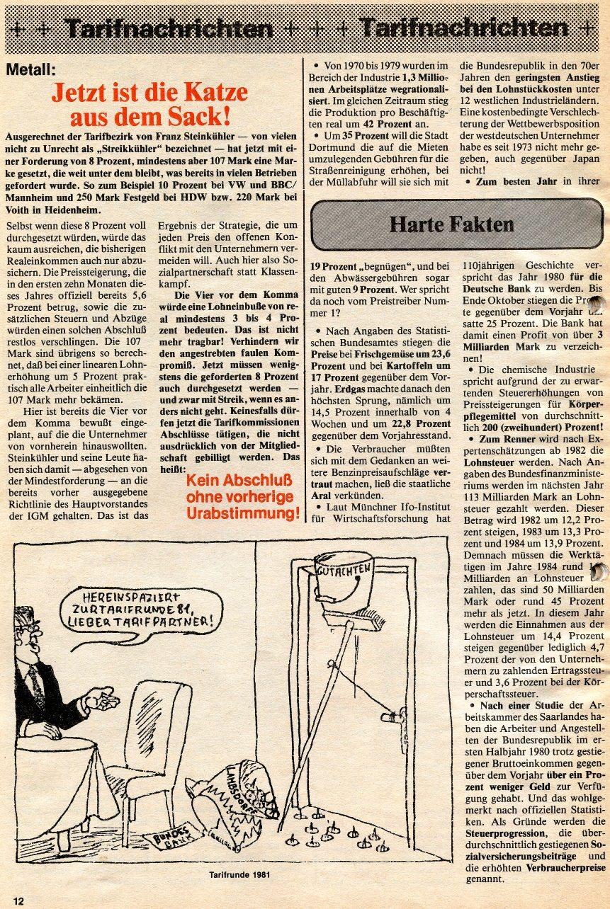 RGO_RGO_Nachrichten_1981_01_12