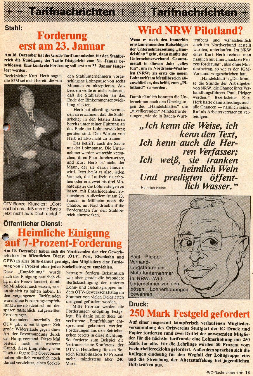 RGO_RGO_Nachrichten_1981_01_13